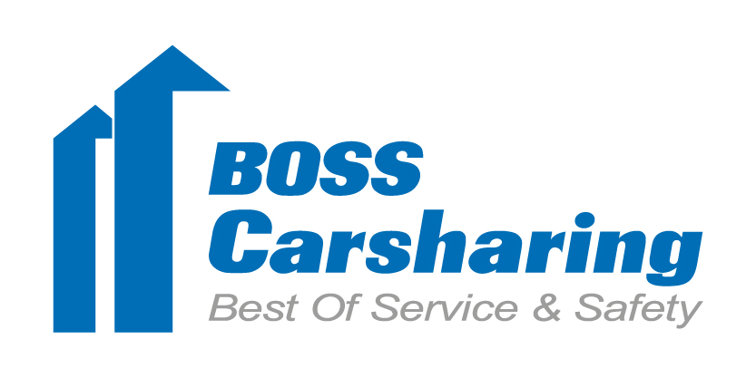 BOSS Carsharing - Best Of Service & Safety | BOSS Carsharing ist Ihr Partner aus Traun wenn es die Vermietung von Fahrzeugen geht! Ob Kleinwagen, Rolly Royce, oder Fiat Spider - bei uns werden Sie fündig!